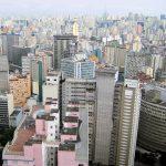 Sao Paulo Statistics and Facts