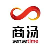 SenseTime Statistics and Facts