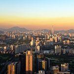 Shenzhen Statistics and Facts