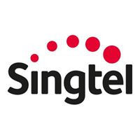 SingTel Statistics and Facts