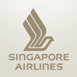 Singapore Airlines Statistics and Facts