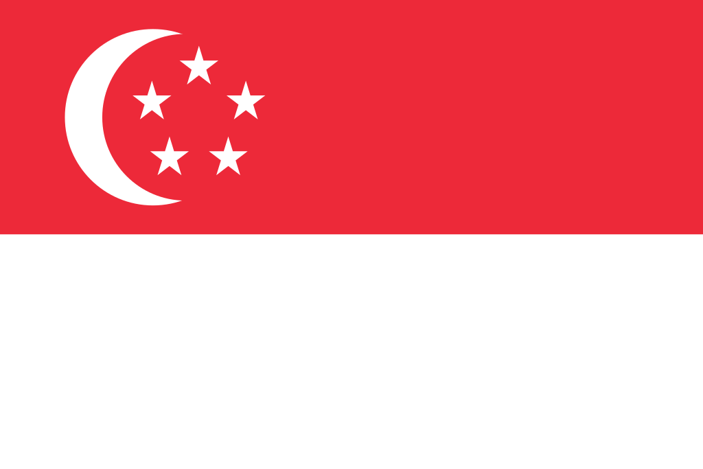 Singapore Statistics and Facts