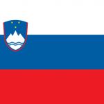 Slovenia Statistics and Facts