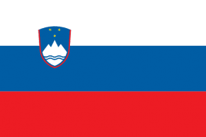 Slovenia Statistics and Facts