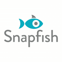 Snapfish Statistics and Facts