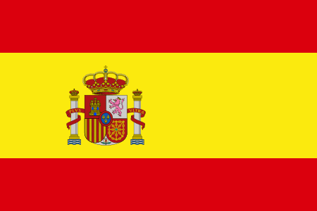 Spain Statistics and Facts