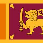 Sri Lanka Statistics and Facts