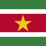 Suriname Statistics and Facts