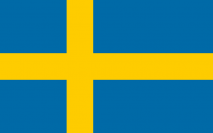 Sweden Statistics and Facts