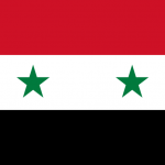 Syria Statistics and Facts