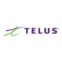 TELUS Statistics and Facts