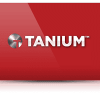 Tanium Statistics and Facts