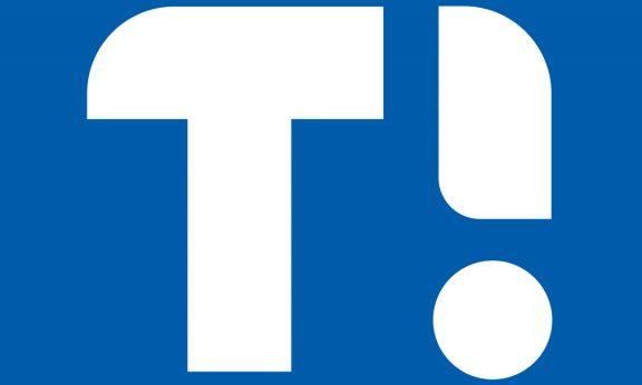 Taringa Statistics user count and Facts