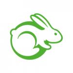 Interesting TaskRabbit Statistics and Facts (2018)
