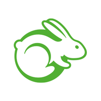 TaskRabbit Statistics and Facts