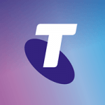 Telstra Statistics and Facts