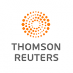 Interesting Thomson Reuters Statistics and Facts (2018)