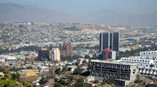 Tijuana Statistics and Facts