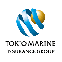 Tokio Marine Statistics and Facts