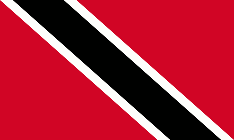 Trinidad and Tobago Statistics and Facts