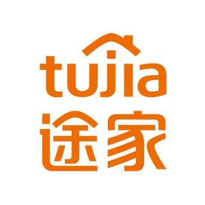 Tujia Statistics user count and Facts