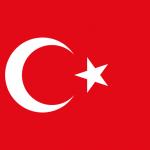 Turkey Statistics and Facts