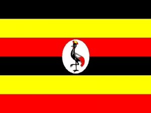 Uganda Statistics and Facts