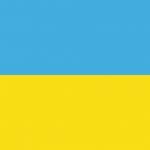 Ukraine statistics and facts