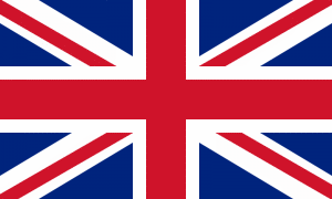 United Kingdom Statistics and Facts