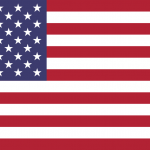 United States Statistics and Facts