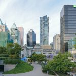 Vancouver Statistics and Facts
