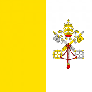 Vatican City Statistics and Facts