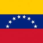 Venezuela Statistics and Facts