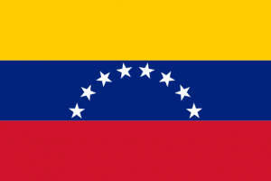 Venezuela Statistics and Facts