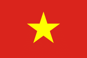Vietnam Statistics and Facts