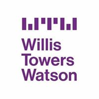 Willis Towers Watson Statistics and Facts