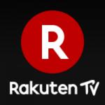 Interesting Wuaki Statistics and Facts (Rakuten TV) (2018)