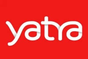 Yatra Statistics and Facts