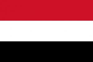 Yemen Statistics and Facts
