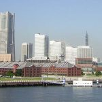Yokohama Statistics and Facts