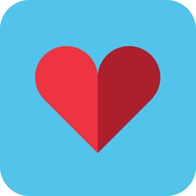 Zoosk Statistics user count and Facts