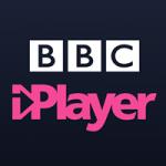 BBC iPlayer Statistics and Facts