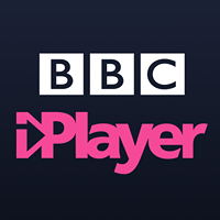 bbc iplayer statistics facts