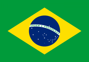 Brazil Statistics and Facts