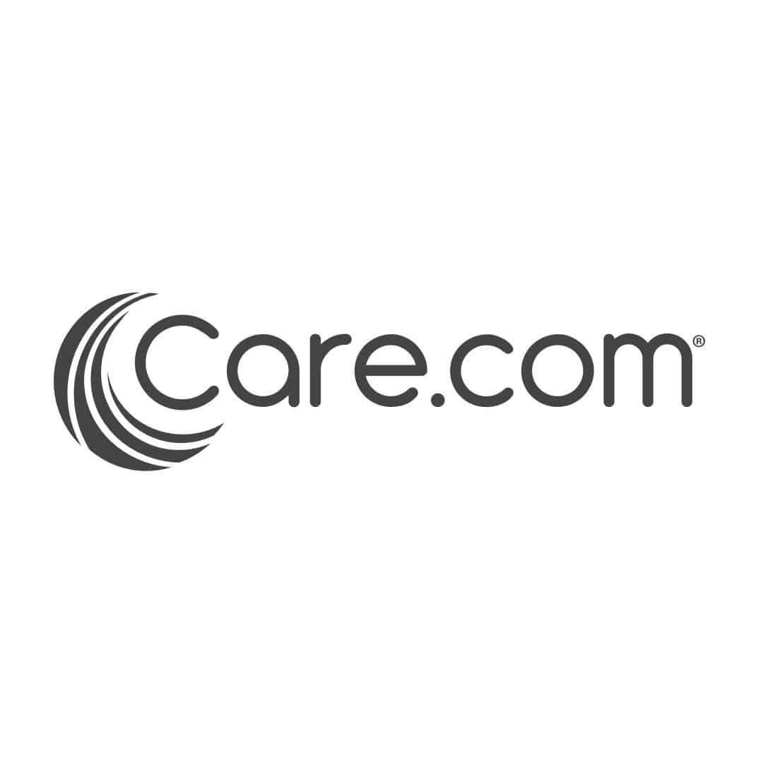 care.com Statistics user count and Facts