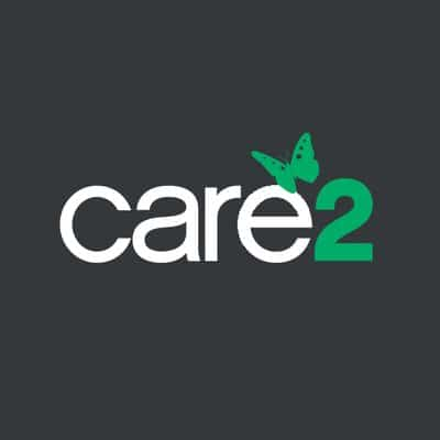 care2 Statistics user count and Facts