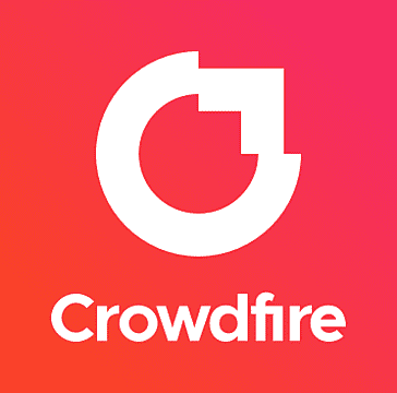 crowdfire statistics user count facts