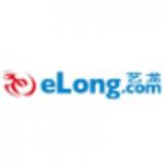 Interesting eLong Statistics and Facts (2018)