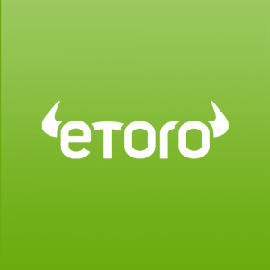 eToro Statistics and Facts
