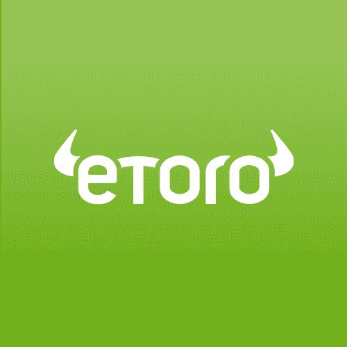 eToro Statistics user count and Facts